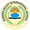 Garden Valley International School Samrala